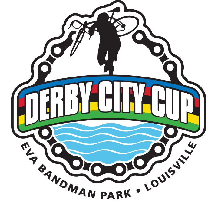 Derby City Cup