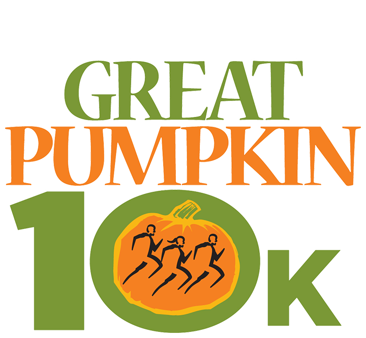Norton Sports Great Pumpkin 10k