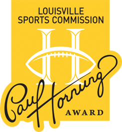 Louisville Sports Commission - Louisville Knows Sports