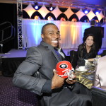 2012 Paul Hornung Award Banquet