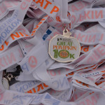 2013 Norton Sports Health Great Pumpkin 10k