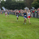 2013 Greater Louisville Cross Country Classic