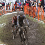 2013 UCI Cyclocross World Championships
