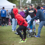 2014 Greater Louisville Cross Country Classic