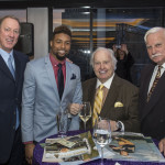 2014 Paul Hornung Award Banquet